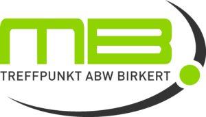 Treffpunkt ABW Birkert